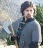 Portrait de Legolas