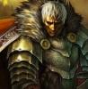 Portrait de Nargaroth