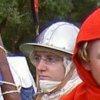 Portrait de Jeanne_d_Arc