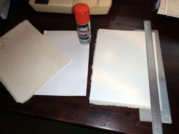 test d 39 impression sur tissu et r alisation de patch trollcalibur. Black Bedroom Furniture Sets. Home Design Ideas